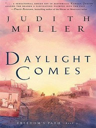 Daylight Comes
