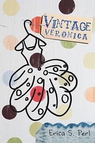 Vintage Veronica