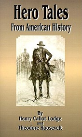 Hero Tales: From American History