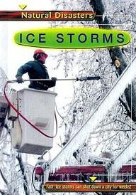 Ice Storms price comparison at Flipkart, Amazon, Crossword, Uread, Bookadda, Landmark, Homeshop18