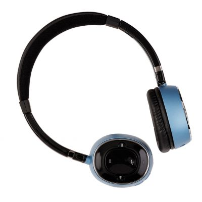 Super Tooth Melody Bluetooth Stereo headset