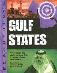 Gulf States (Flashpoints)