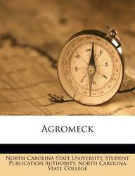 Agromeck