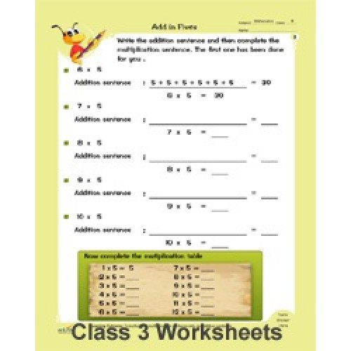 Time Worksheet 2Nd Grade | ABITLIKETHIS