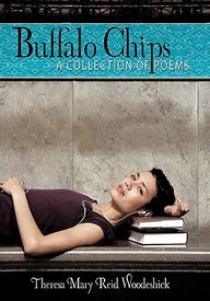 Buffalo Chips: A Collection Of Poems