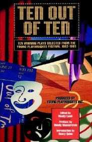 Ten Out Of Ten: Ten Winning Plays