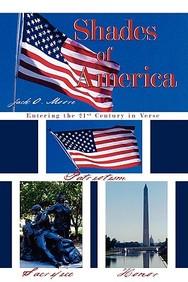 Shades Of America