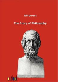 The Story of Philosophy price comparison at Flipkart, Amazon, Crossword, Uread, Bookadda, Landmark, Homeshop18
