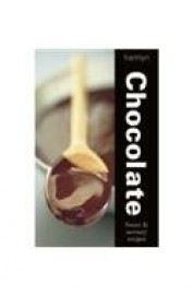 Chocolate (Hamlyn Food & Drink S.)
