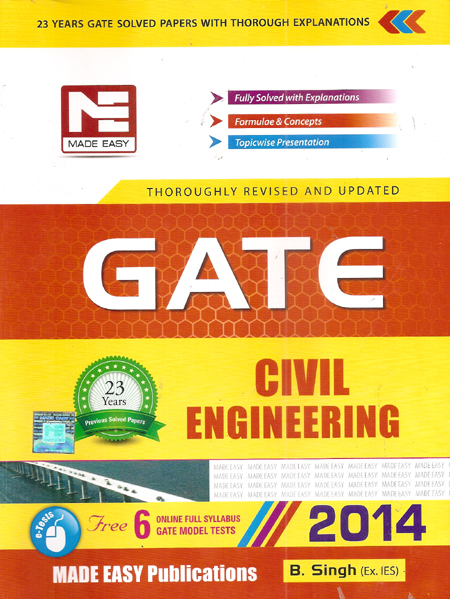 Civil Engineering buying essays uk