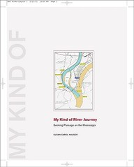 My Kind of River Journey: Seeking Passage on the Mississippi price comparison at Flipkart, Amazon, Crossword, Uread, Bookadda, Landmark, Homeshop18