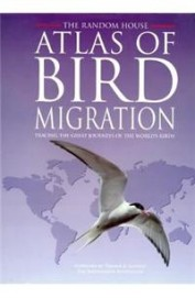 The Random House Atlas of Bird Migration