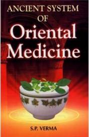 Ancient System Of Oriental Medicine