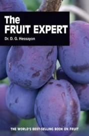 Fruit Expert, The
