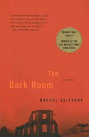 The Dark Room: A Novel