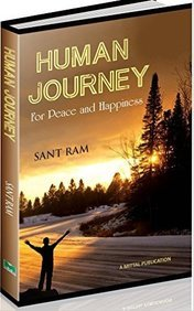 Human Journey For Peace & Happiness