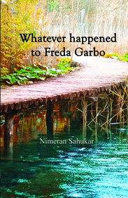 Whatever Happened to Freda Garbo price comparison at Flipkart, Amazon, Crossword, Uread, Bookadda, Landmark, Homeshop18