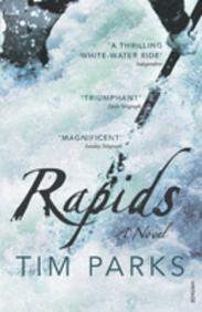 Rapids. Tim Parks