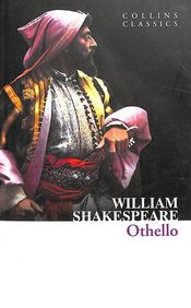 Othello (Collins Classics)