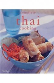Complete Thai (Complete Cooking)