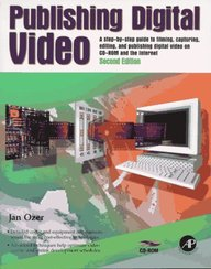 Publishing Digital Video