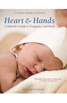 Heart and Hands: 5th Edition