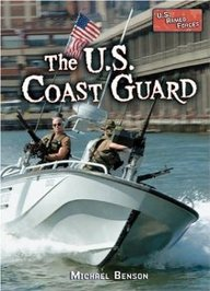 The U.S. Coast Guard (U.S. Armed Forces)