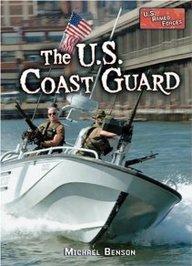 The U.S. Coast Guard (U.S. Armed Forces)