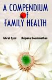 A Compendium Of Family Health