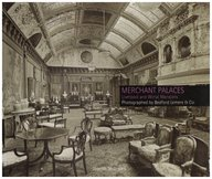 Merchant Palaces: Liverpool And Wirral Mansions Photographed By Bedford Lemere