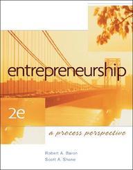 Entrepreneurship: A Process Perspective 0002 Edition price comparison at Flipkart, Amazon, Crossword, Uread, Bookadda, Landmark, Homeshop18