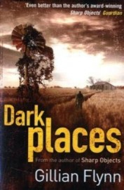 Dark Places price comparison at Flipkart, Amazon, Crossword, Uread, Bookadda, Landmark, Homeshop18
