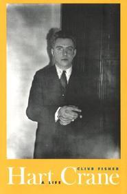 Hart Crane: A Biography