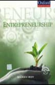 Entrepreneurship W/cd