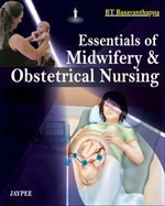 Essentials Of Midwifery And Obstetrical Nursing