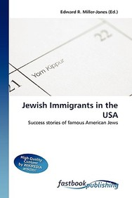 Jewish Immigrants In The Usa: Success Stories Of Famous American Jews