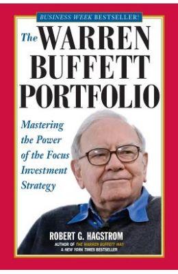 Warren Buffett Portfolio
