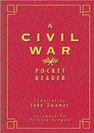 Civil War Pocket Reader