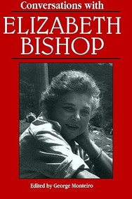 a comparison of the poetry of elizabeth bishop and robert lowell Robert lowell once remarked in a letter to elizabeth bishop that you ha[ve]  always  i liked it when elizabeth compared the disheveled harbor outside her   correspondence between poets elizabeth bishop and robert lowell is for the .