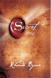The Secret: Rahasya