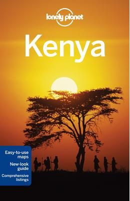 Kenya (Country Guide)