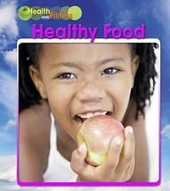 Healthy Food (Health And Fitness)