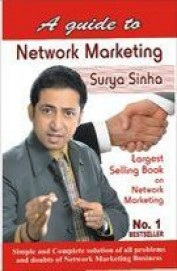 A Guide to Network Marketing
