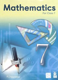 Mathematics for Class-VII