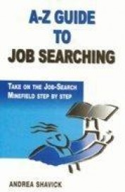 A-Z Guide to Job Searching