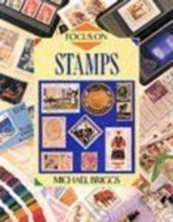 Focus on Stamps Pb