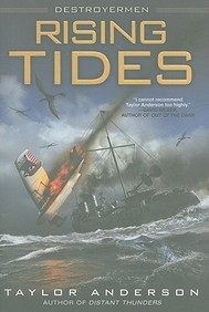 Rising Tides: Destroyermen