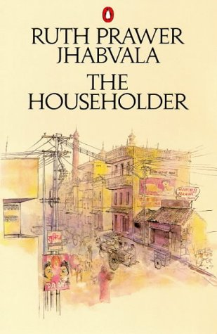 Householder