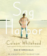 Sag Harbor price comparison at Flipkart, Amazon, Crossword, Uread, Bookadda, Landmark, Homeshop18