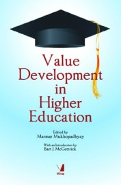 Value Development In Higher Educatiion